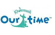 Kindermusik - Our time