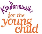 Kindermusik - Young Child