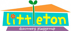 Littleton Discovery Playgroup